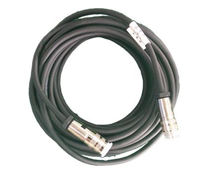 电调天线控制线