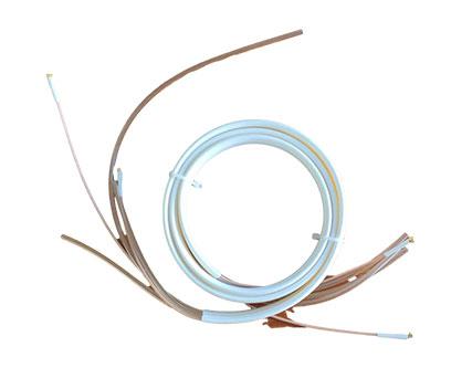 医用扁平电缆