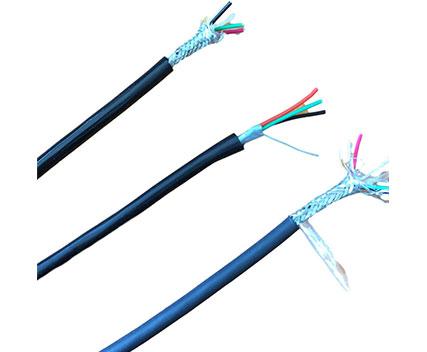 称重传感器电缆