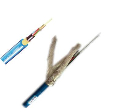 MGFTY 型煤矿用光缆